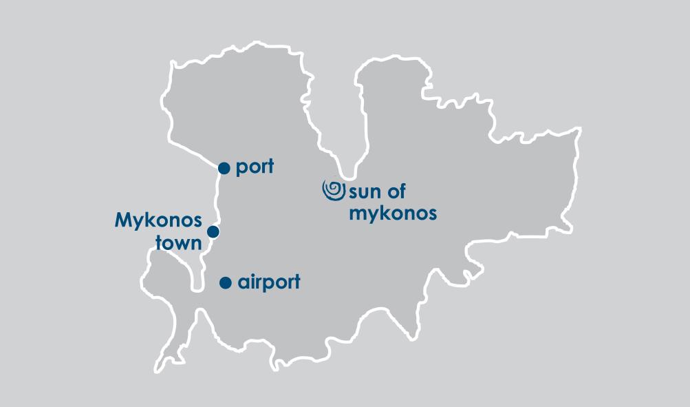 som-map